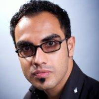 Bilal Ahmad Khan Le Speakshow